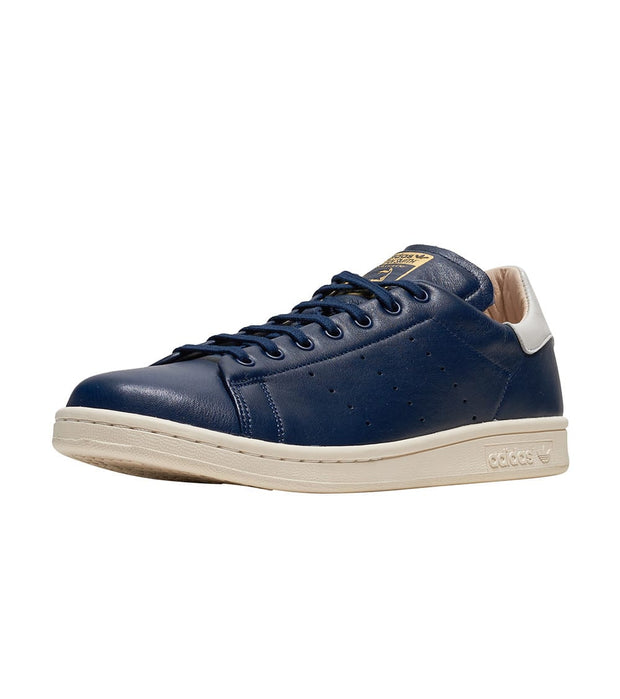 Adidas  Stan Smith Recon  Navy - CQ3034 | Jimmy Jazz