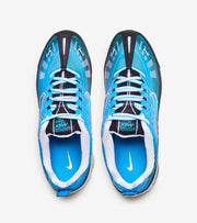 Nike  Air Vapormax 360 Laser Blue  Blue - CQ4535-400 | Jimmy Jazz