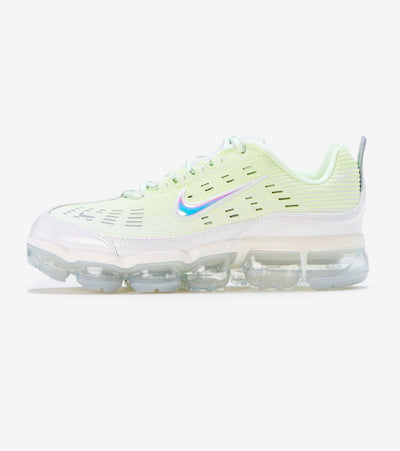 Nike  Air Vapormax 360  Green - CQ4538-700 | Jimmy Jazz