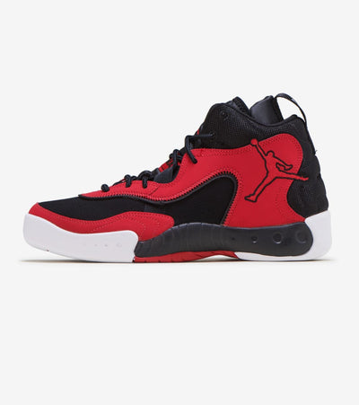 Jordan  Pro RX  Red - CQ6116-600 | Jimmy Jazz