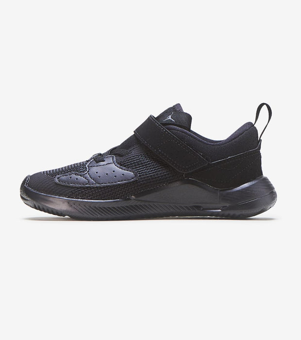 Jordan  Air Cadence  Black - CQ9235-001 | Jimmy Jazz