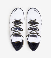 Nike  LeBron XVIII Home  White - CQ9283-100 | Jimmy Jazz