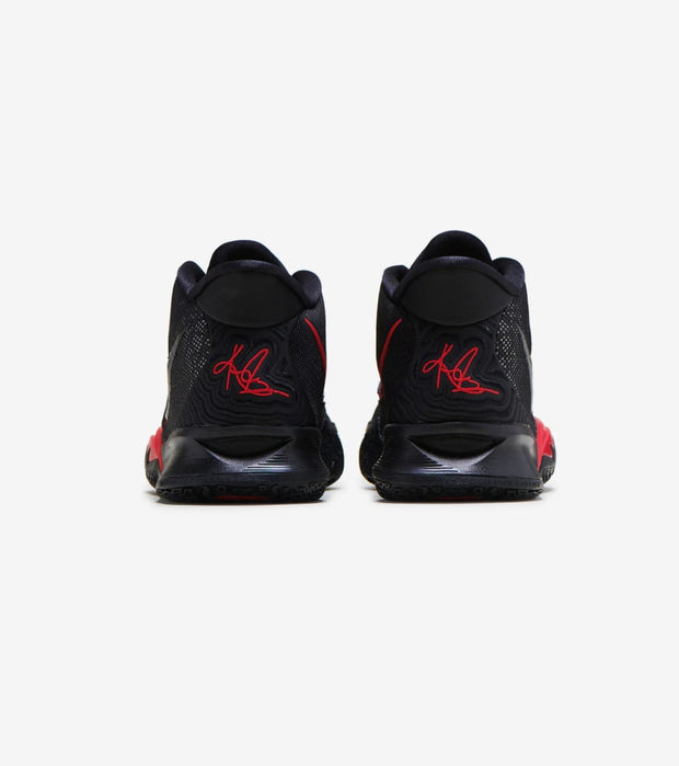 Nike  Kyrie 7  Black - CQ9326-001 | Jimmy Jazz