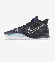 Nike  Kyrie 7 Brooklyn  Black - CQ9326-002 | Jimmy Jazz