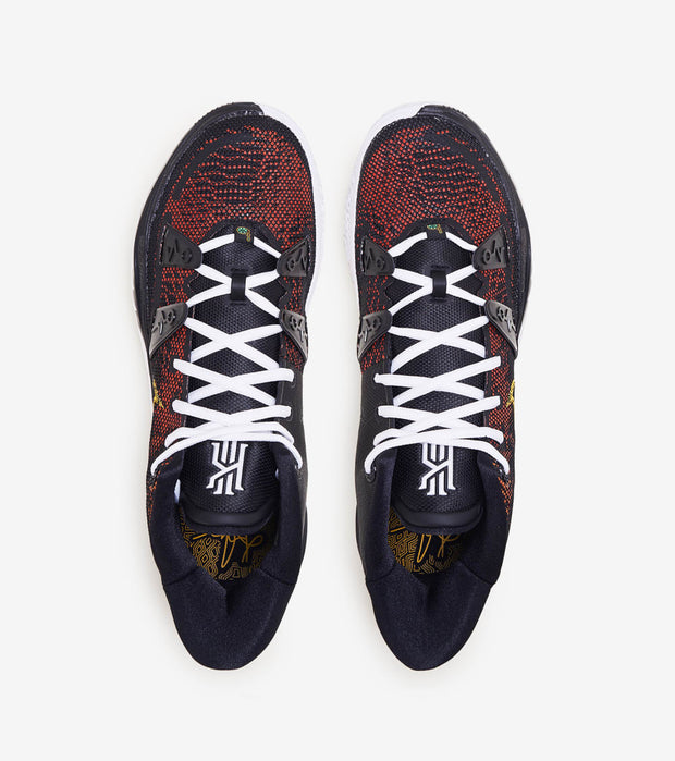 Nike  KYRIE 7 Rayguns  Black - CQ9326-003 | Jimmy Jazz