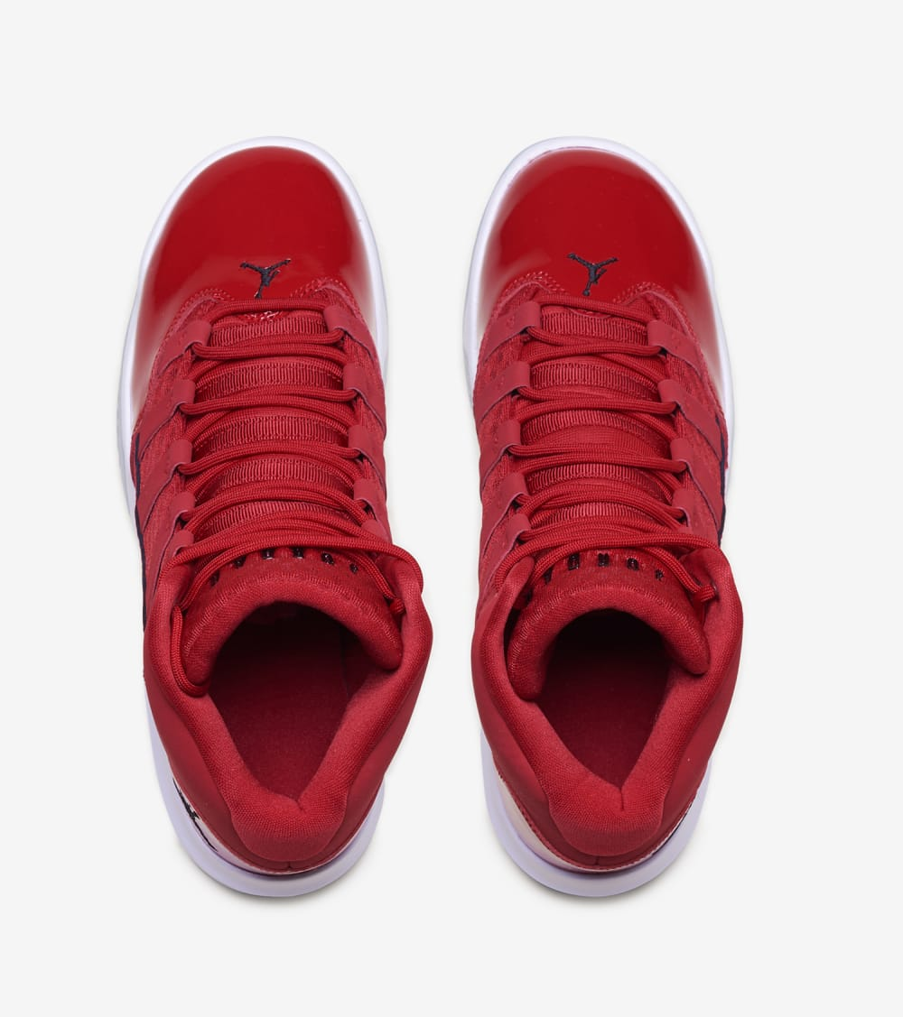 Jordan  Max Aura  Red - CQ9544-600 | Jimmy Jazz