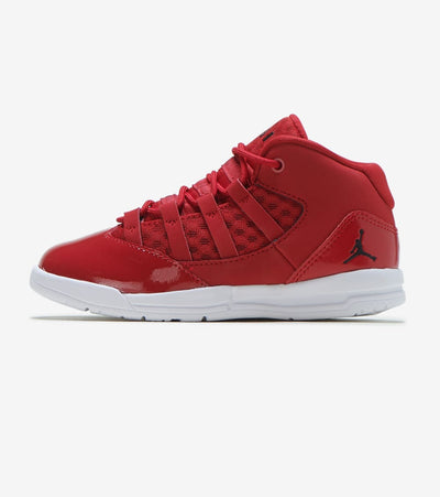 Jordan  Max Aura  Red - CQ9600-600 | Jimmy Jazz