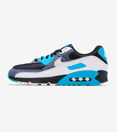 Nike  Air Max 90   Black - CT0693-001 | Jimmy Jazz