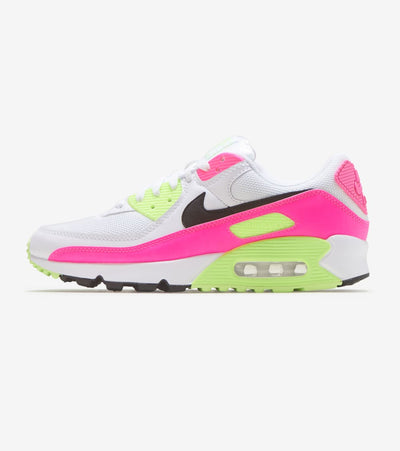 Nike  Air Max 90  Multi - CT1030-100 | Jimmy Jazz