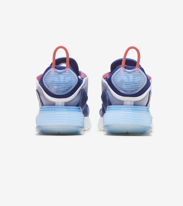 Nike  Air Max 2090 USA  White - CT1091-101 | Jimmy Jazz