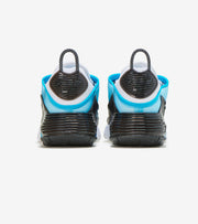 Nike  Air Max 2090 Laser Blue  Blue - CT1091-400 | Jimmy Jazz