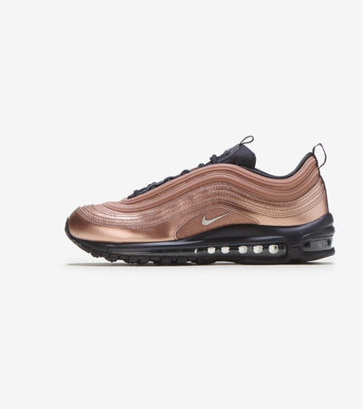 Nike  Air Max 97  Gold - CT1176-900 | Jimmy Jazz