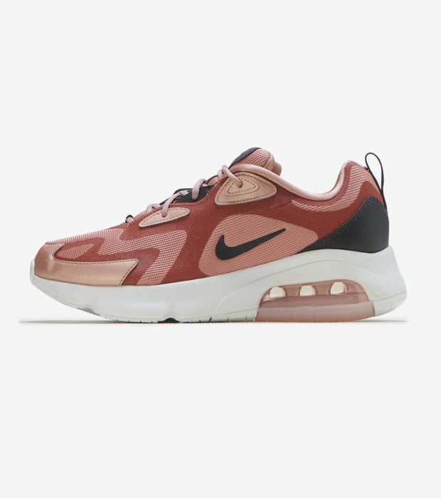 Nike  Air Max 200  Beige - CT1185-900 | Jimmy Jazz