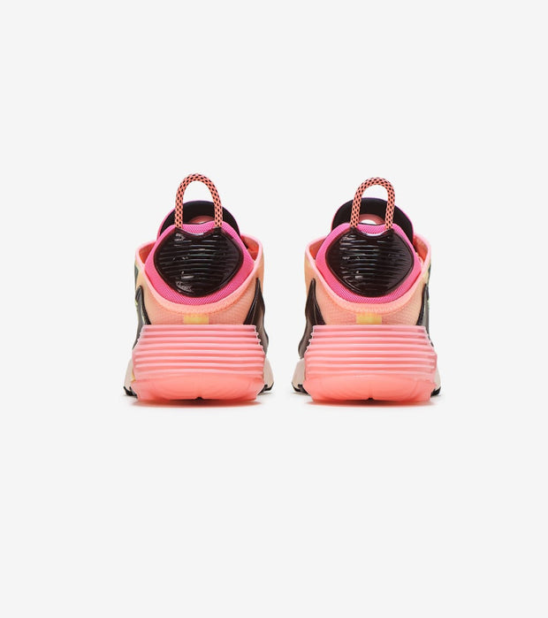 Nike  Air Max 2090  Pink - CT1290-700 | Jimmy Jazz