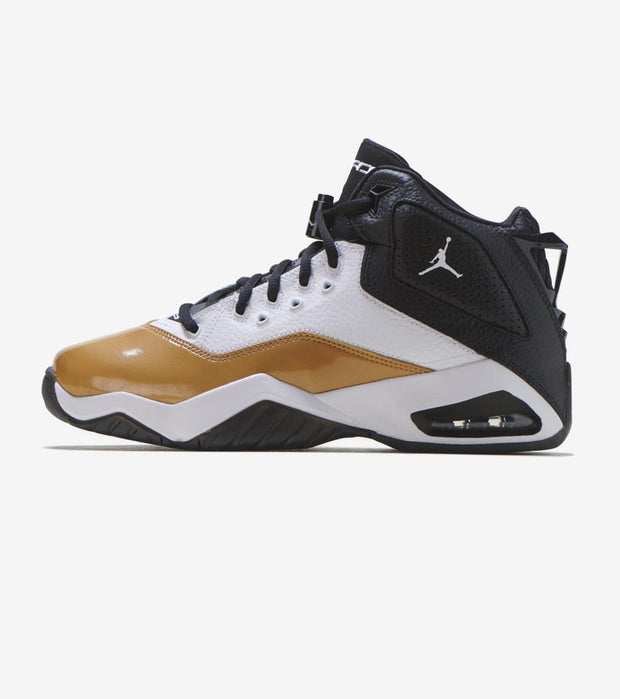 Jordan  B'Loyal  White - CT1604-100 | Jimmy Jazz