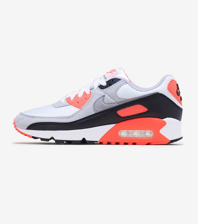 Nike  Air Max III Qs  White - CT1685-100 | Jimmy Jazz