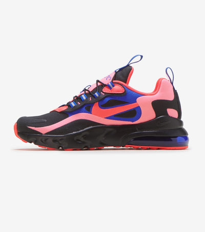 Nike  Air Max 270  Black - CT1733-001 | Jimmy Jazz