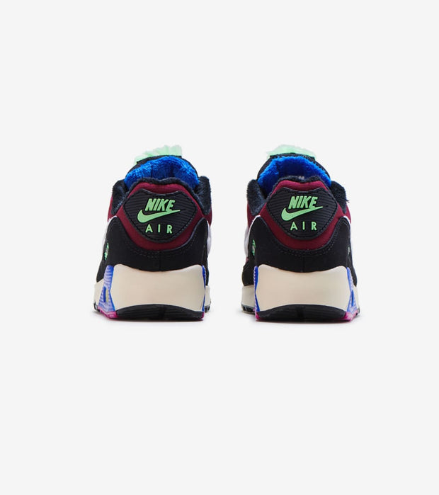 Nike  Air Max 90 Premium  Green - CT1891-500 | Jimmy Jazz