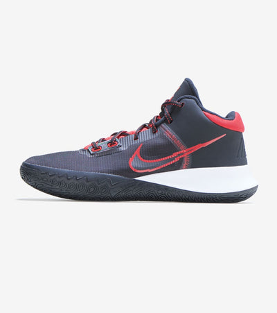 Nike  Kyrie Flytrap IV  Black - CT1972-004 | Jimmy Jazz