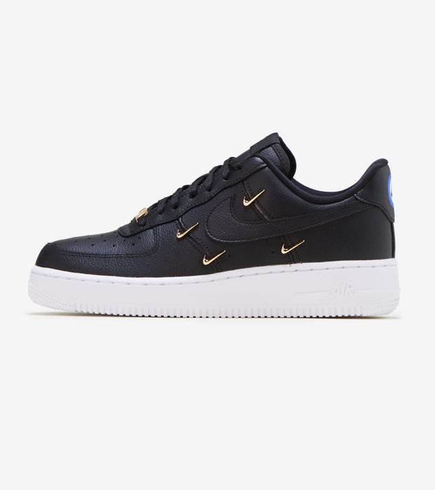 Nike  Air Force 1 LX  Black - CT1990-001 | Jimmy Jazz
