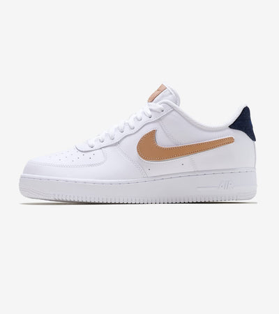 Nike  Air Force 1 '07  White - CT2253-100 | Jimmy Jazz