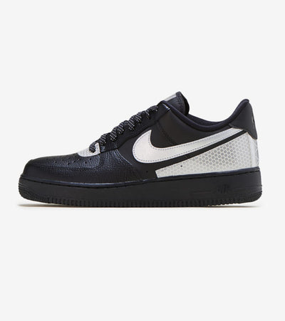 Nike  Air Force 1 07 LV8  Black - CT2299-001 | Jimmy Jazz
