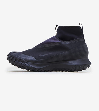 Nike  ACG Mountain Fly Gore-Tex Qs  Black - CT2904-002 | Jimmy Jazz