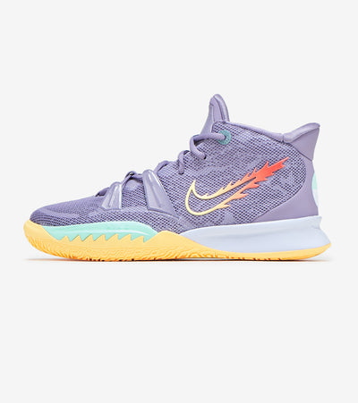 Nike  Kyrie 7 Daybreak  Grey - CT4080-500 | Jimmy Jazz
