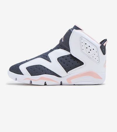 Jordan  Retro 6 Little Flex  White - CT4416-108 | Jimmy Jazz