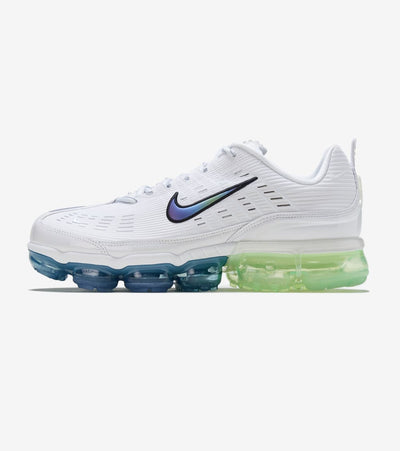 Nike  Air Vapormax 360 20  White - CT5063-100 | Jimmy Jazz