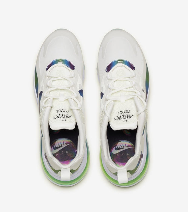 Nike  Air Max 270  White - CT5064-100 | Jimmy Jazz