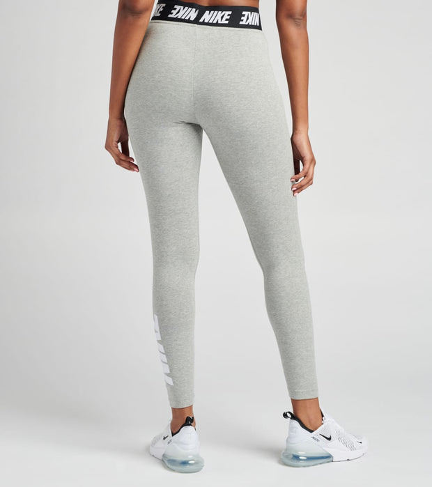 Nike  NSW Club Leggings  Grey - CT5333-063 | Jimmy Jazz