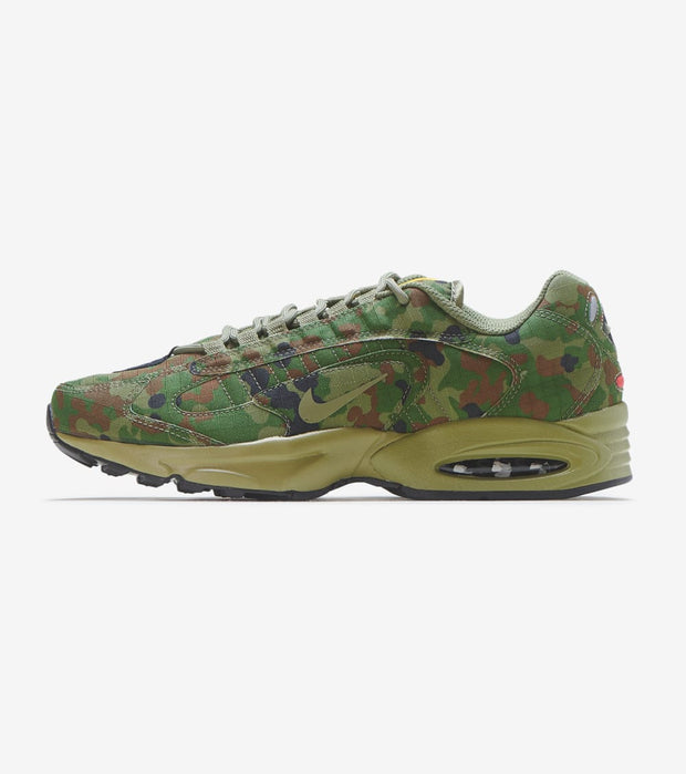 Nike  Air Max Triax 96 SP QS  Multi - CT5543-300 | Jimmy Jazz