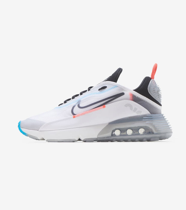 Nike  Air Max 2090  White - CT7695-100 | Jimmy Jazz
