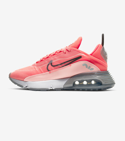 Nike  Air Max 2090  Pink - CT7698-600 | Jimmy Jazz