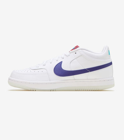 Nike  Sky Force 3/4  White - CT8448-100 | Jimmy Jazz