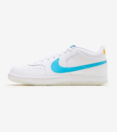 Nike  Sky Force 3/4  White - CT8448-101 | Jimmy Jazz