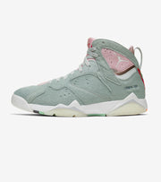 Jordan  Air Jordan 7 Retro SE Hare 2.0  Grey - CT8528-002 | Jimmy Jazz