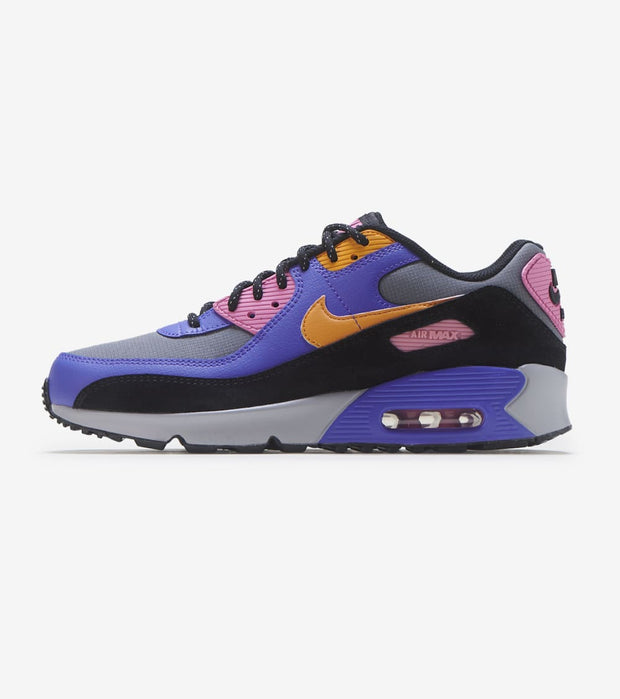 Nike  Air Max 90  Multi - CT9630-500 | Jimmy Jazz