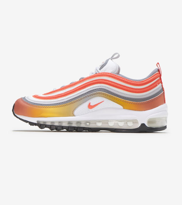 Nike  Air Max 97 SE  Red - CT9637-900 | Jimmy Jazz