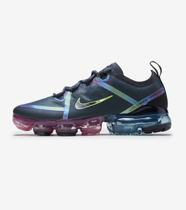 Nike  VAPORMAX 2019  Grey - CT9638-001 | Jimmy Jazz