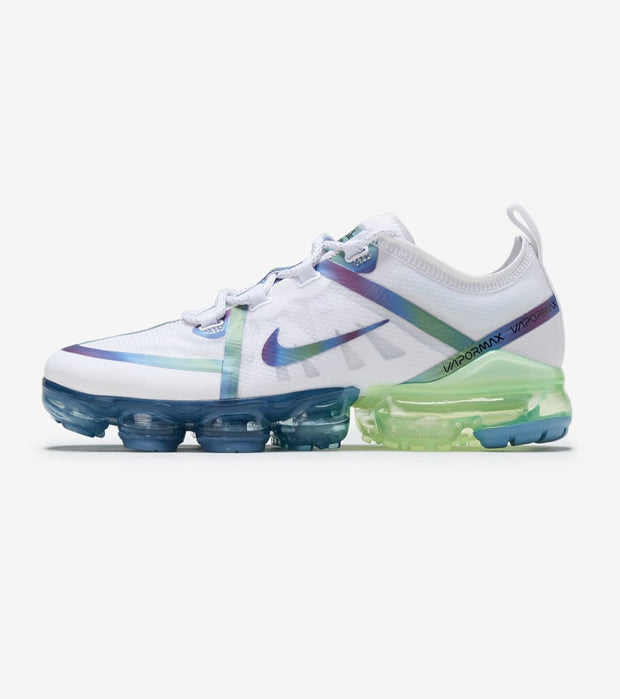 Nike  Vapormax 2019 20  White - CT9638-100 | Jimmy Jazz