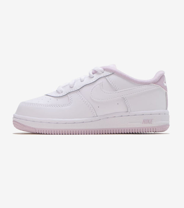 Nike Air Force 1 Low (White) - CU0815