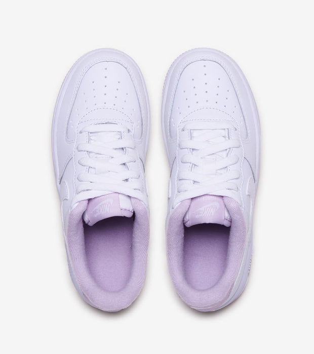 Nike  Air Force 1 Low  White - CU0816-100 | Jimmy Jazz