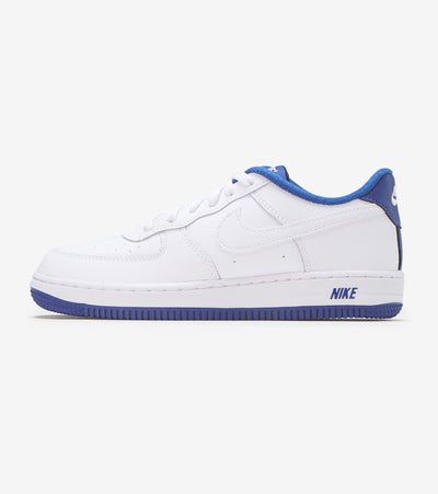Nike  Air Force 1 Low  White - CU0816-102 | Jimmy Jazz