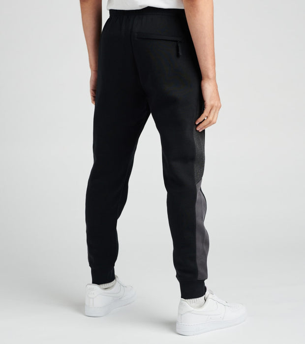 Nike  Nsw Jogger Pants  Black - CU4377-032 | Jimmy Jazz