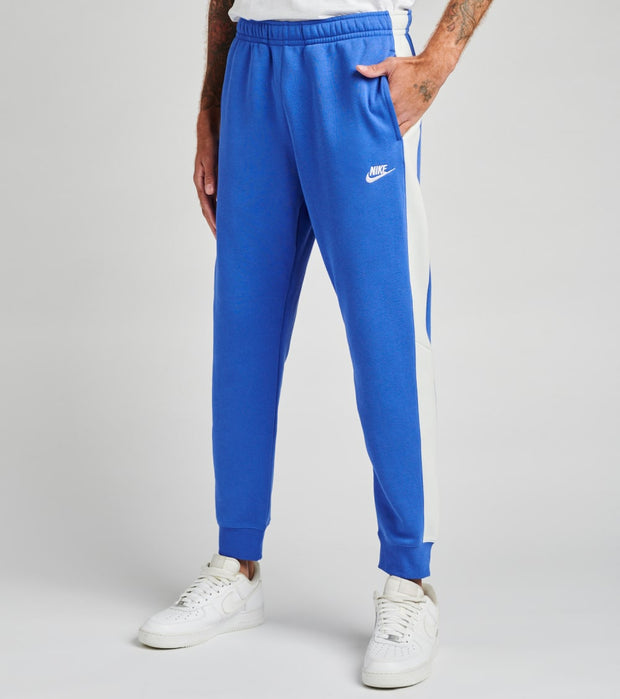 Nike  Nike Sportswear Club Jogger Pants  Blue - CU4377-430 | Jimmy Jazz