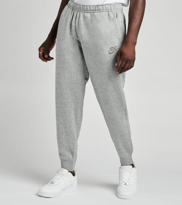 Nike  NSW Joggers  Multi - CU4379-902 | Jimmy Jazz