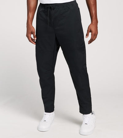Nike  NSW Woven Pants  Black - CU4483-010 | Jimmy Jazz
