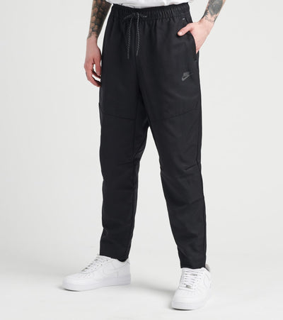Nike  NSW Woven Repel Land Pants  Black - CU4487-010 | Jimmy Jazz